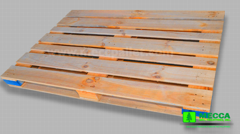 mecca_pallet_product_gallery_00047