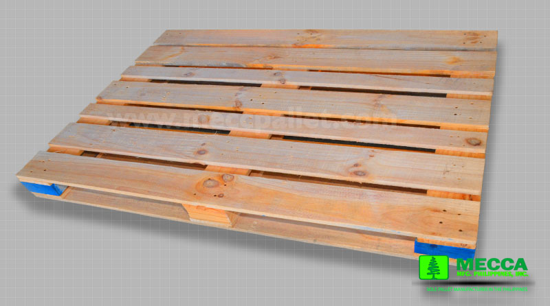 mecca_pallet_product_gallery_00048