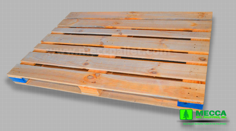 mecca_pallet_product_gallery_00049
