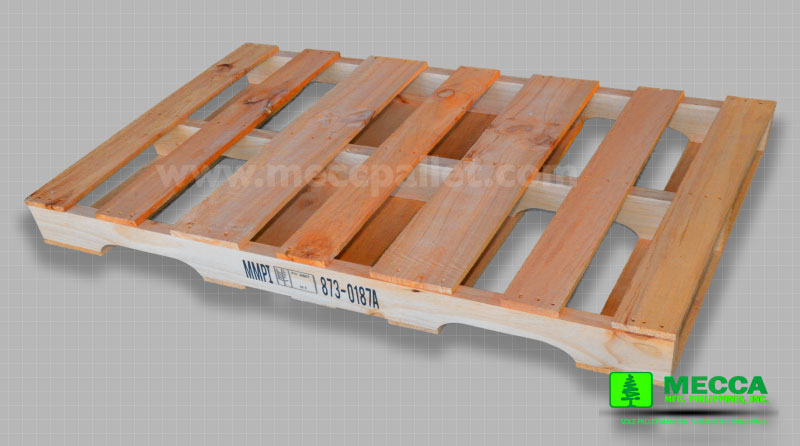mecca_pallet_product_gallery_00050