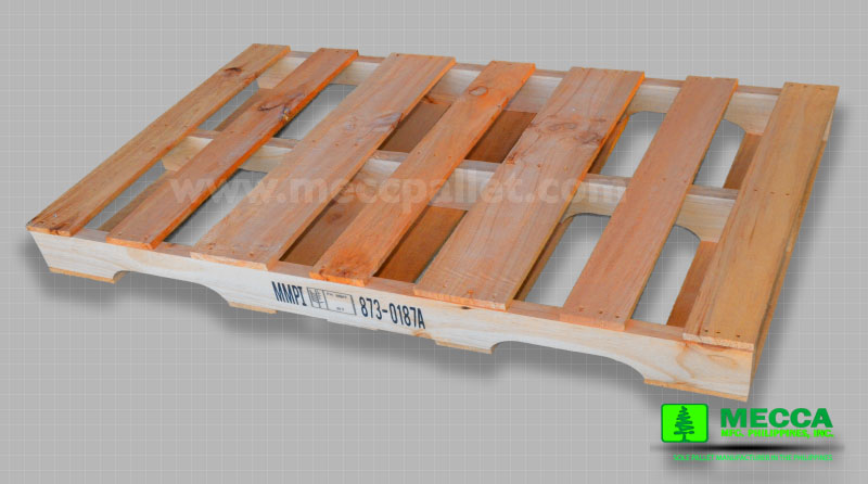 mecca_pallet_product_gallery_00051