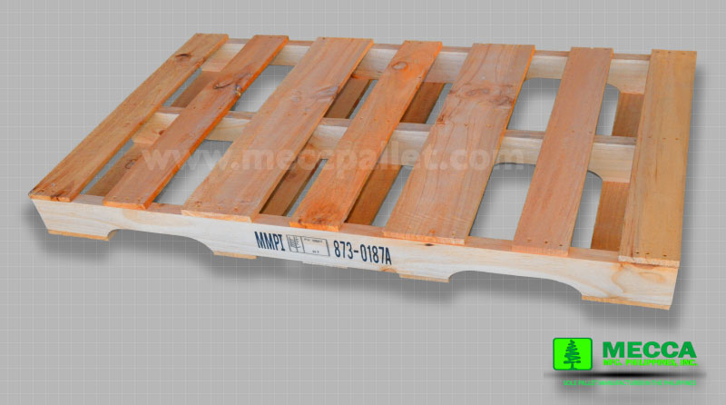 mecca_pallet_product_gallery_00052