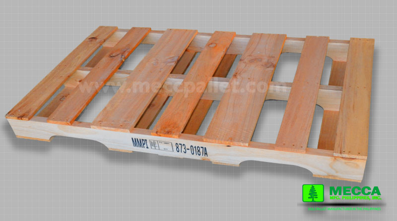 mecca_pallet_product_gallery_00053