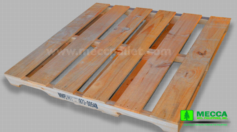 mecca_pallet_product_gallery_00054