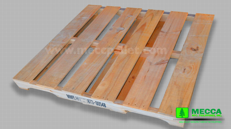 mecca_pallet_product_gallery_00055