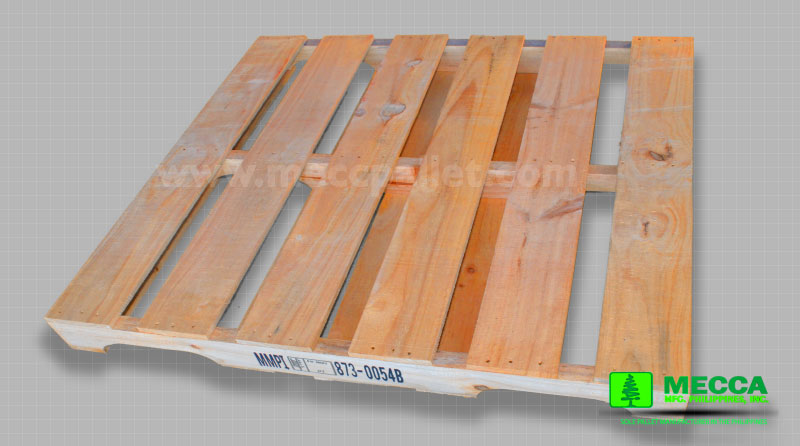 mecca_pallet_product_gallery_00056