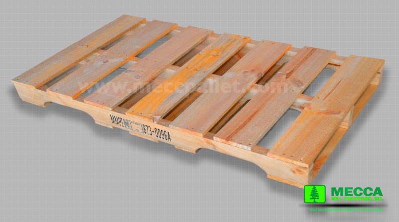 mecca_pallet_product_gallery_00057