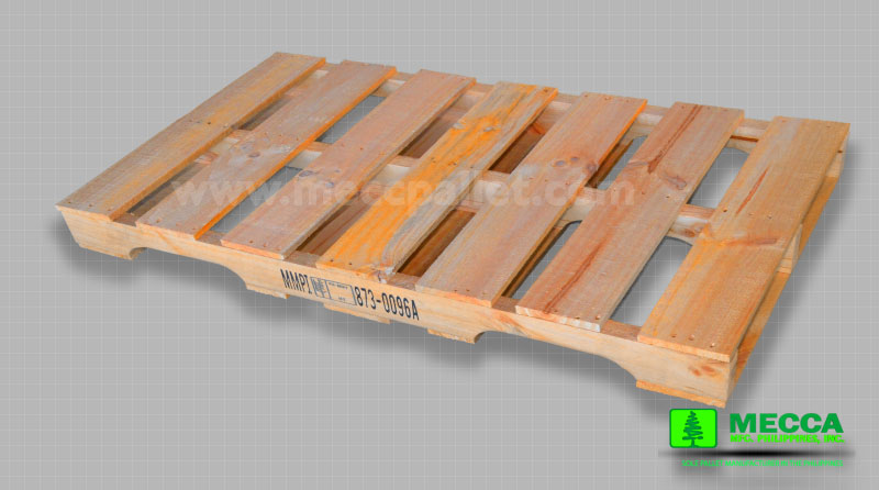 mecca_pallet_product_gallery_00058