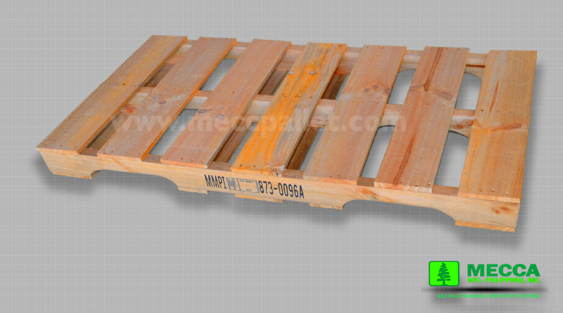 mecca_pallet_product_gallery_00059