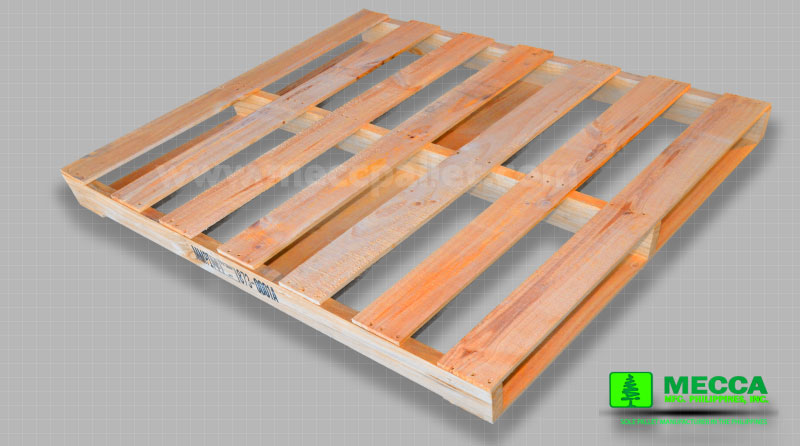 mecca_pallet_product_gallery_00060