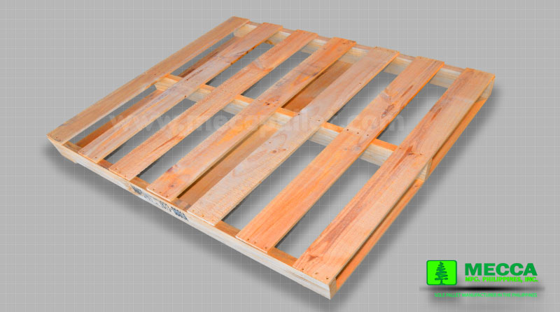 mecca_pallet_product_gallery_00062