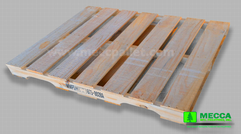 mecca_pallet_product_gallery_00063