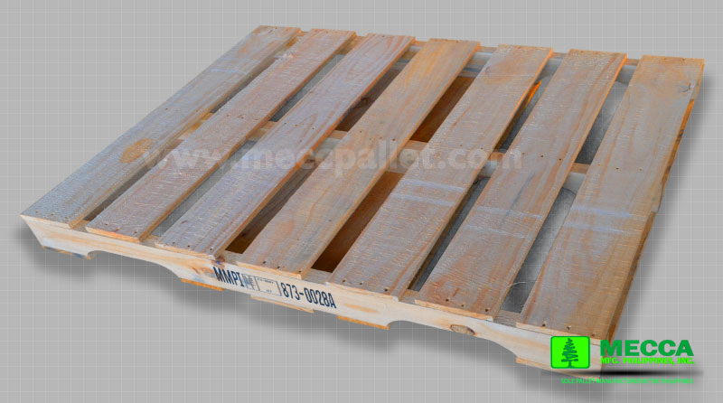 mecca_pallet_product_gallery_00064