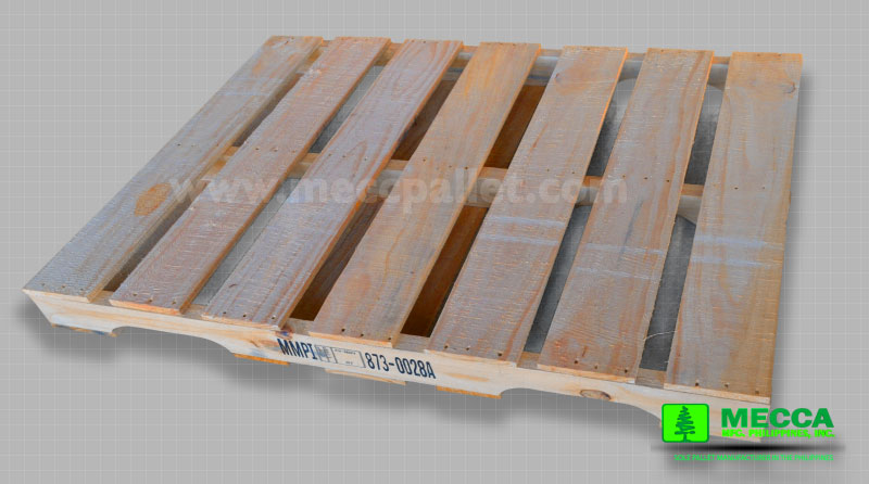 mecca_pallet_product_gallery_00065