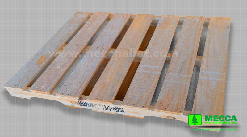 mecca_pallet_product_gallery_00066