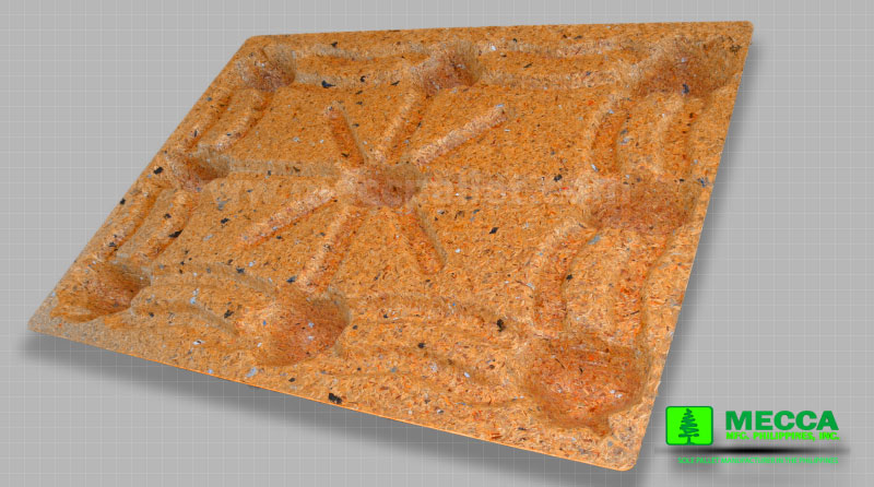 mecca_pallet_product_gallery_00069