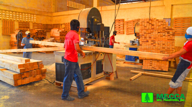 mecca_production_facilities_philippines_00007