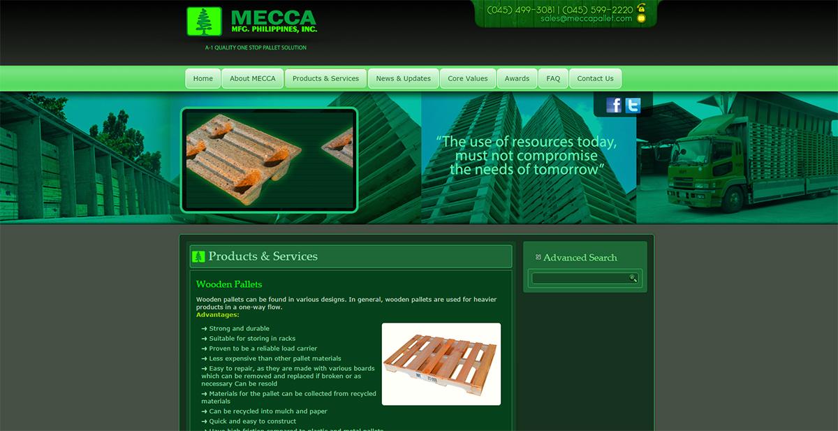 new_mecca_website