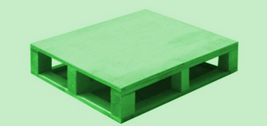 panel-deck-pallet