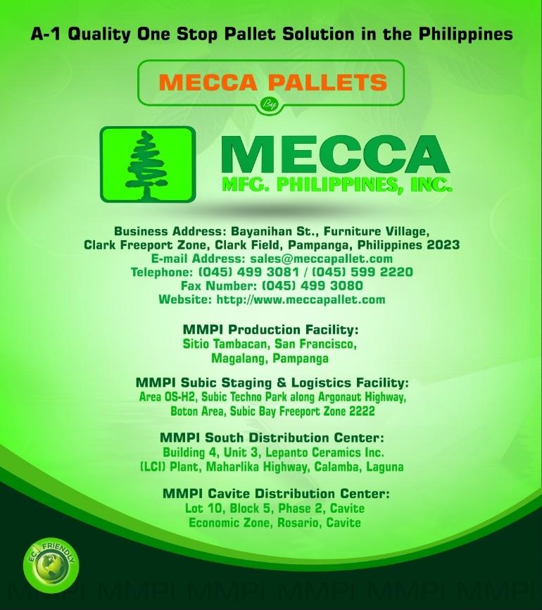 MECCA PAGE 2