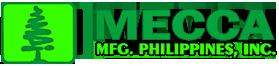 Mecca Mfg Philippines Inc